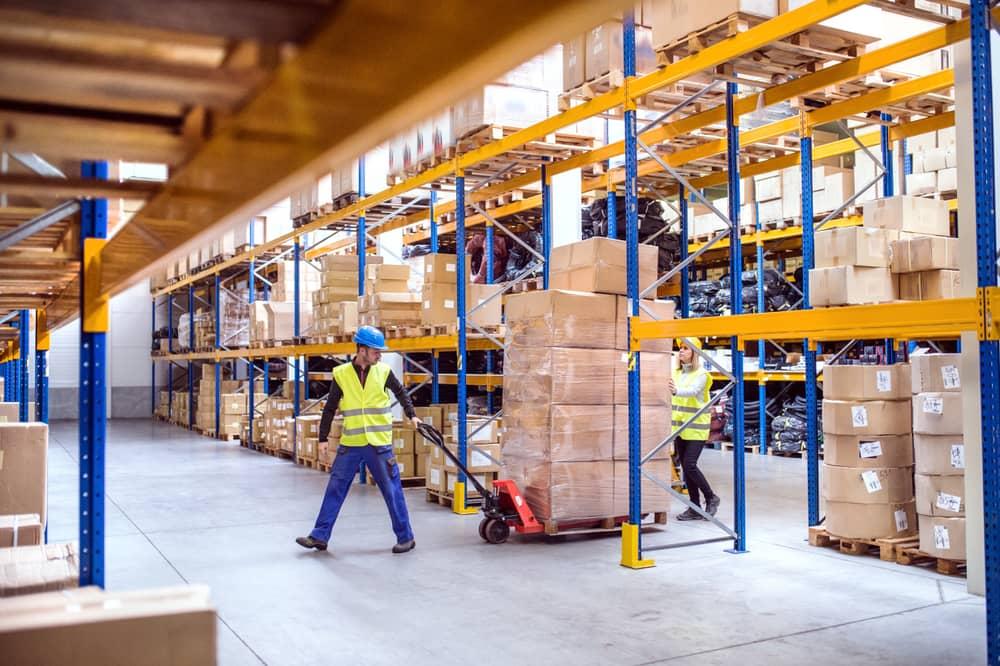 chiffres-cles-secteur-logistique-entrepot