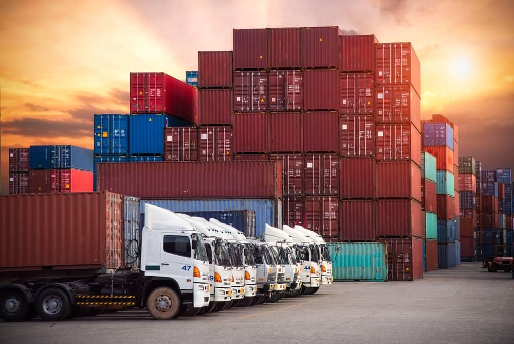 chiffres-cles-secteur-logistique-transport