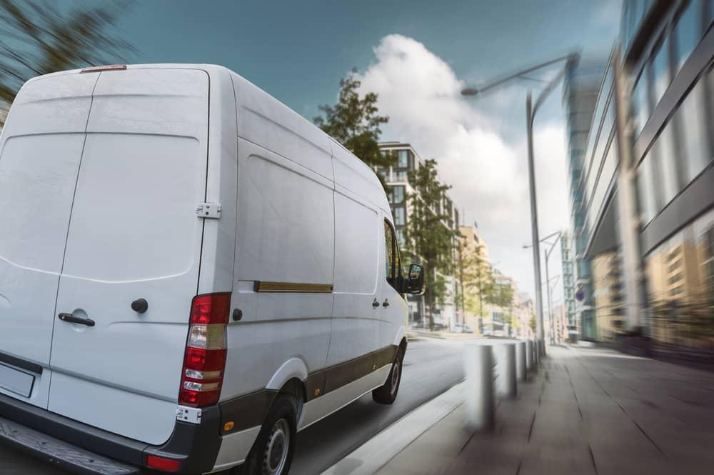 entrepots-mobiles-zone-urbaine-kilometre