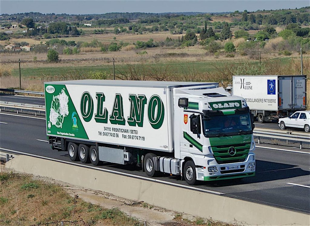 groupe-olano-transport