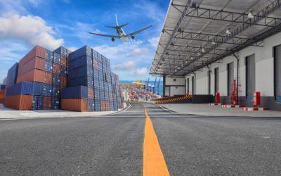 Logistique des biens de première nécessité : comment être agile ?