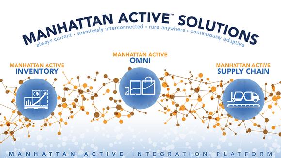 manhattan-associates-logiciels