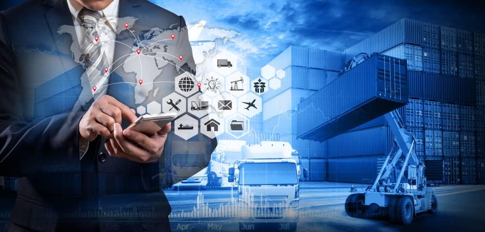 Manhattan Associates : un leader américain de l'optimisation logistique