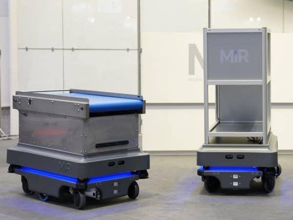 mir-robot-cobot