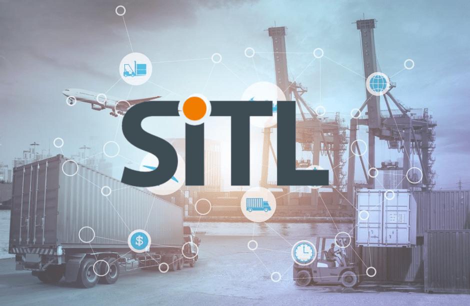 La SITL, un grand rassemblement pour tous les professionnels du secteur !