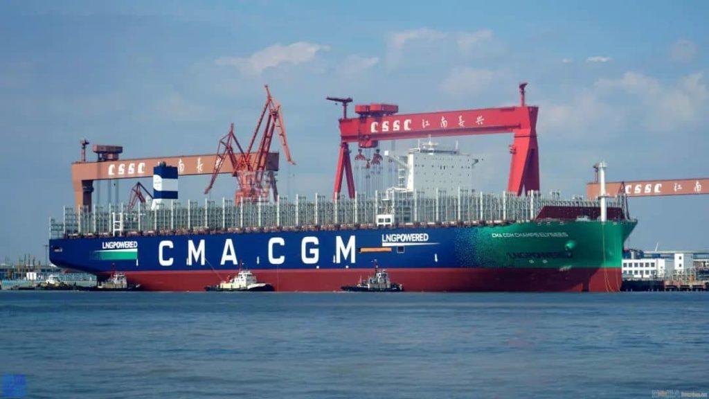 cma-cgm-transport