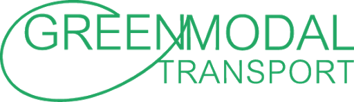 greenmodal-logo