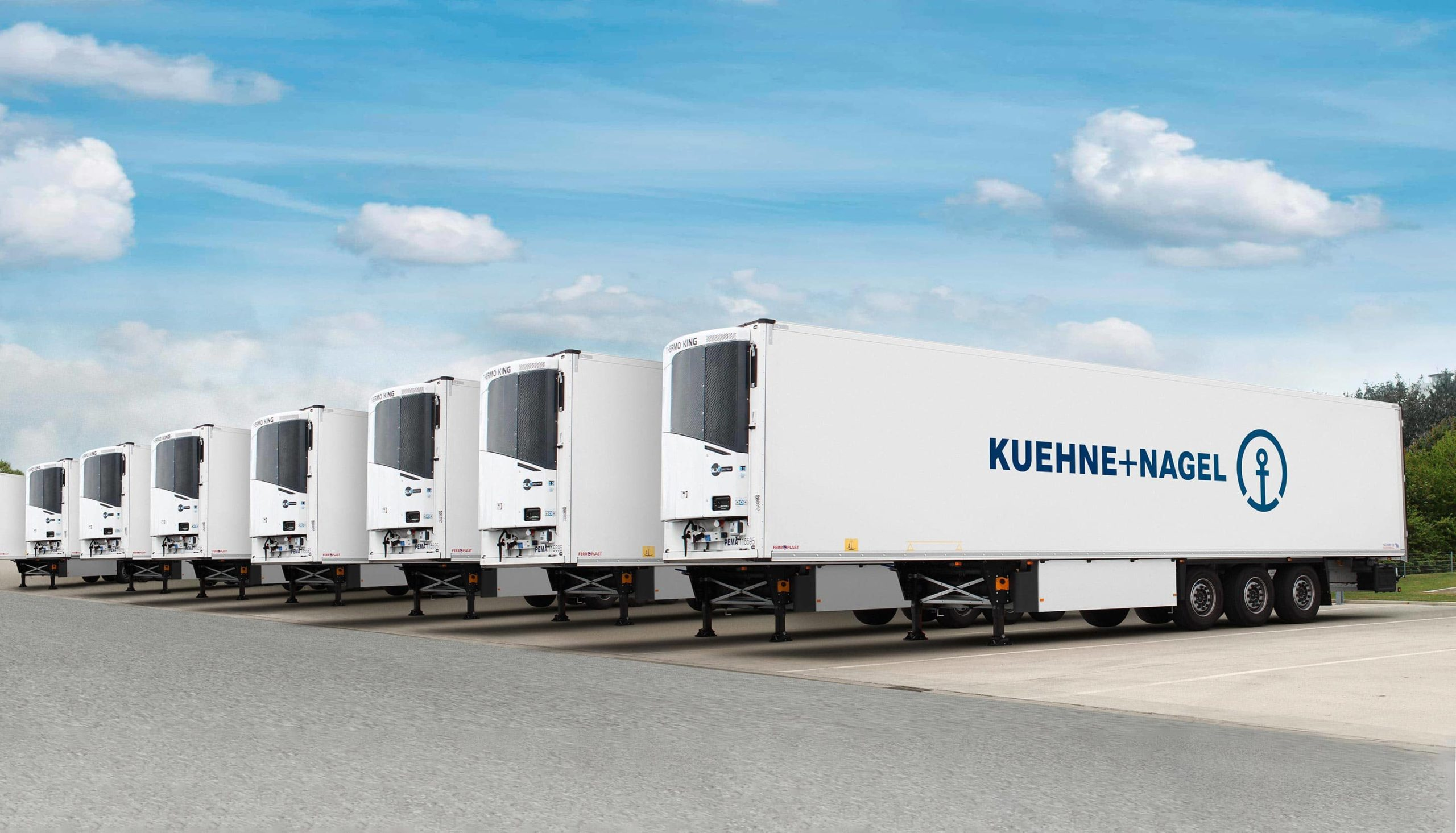 kuehne-nagel-transport