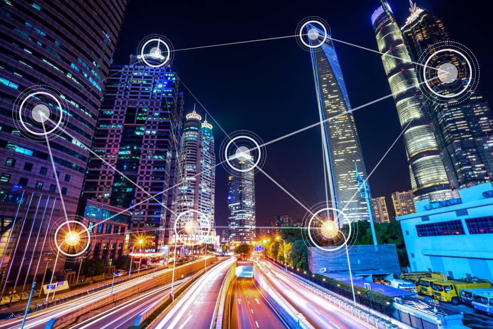 logistique-smart-city-innovation