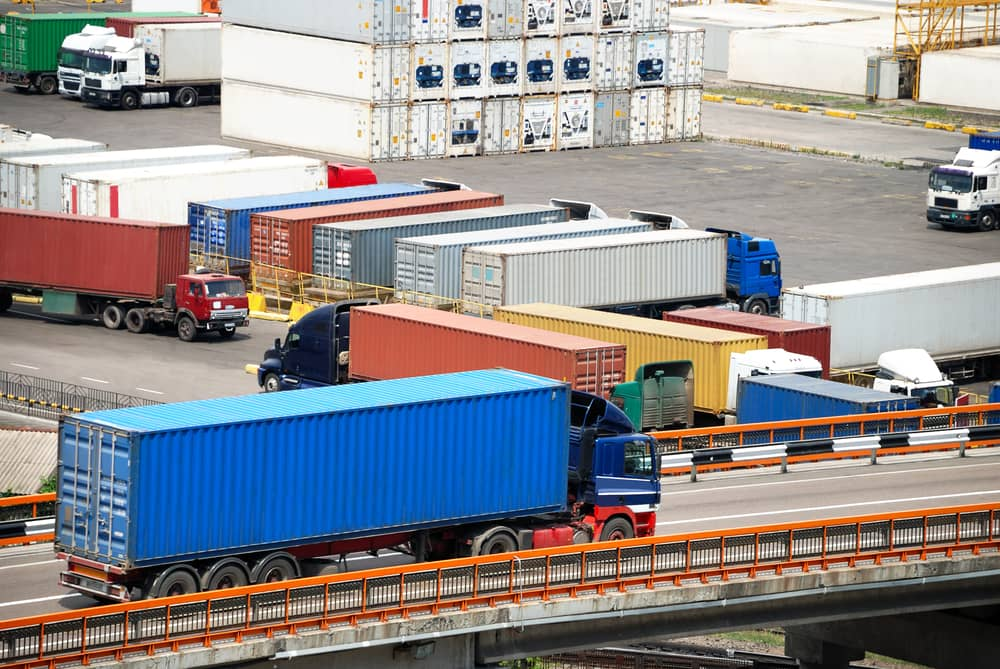 marche-transport-routier-container