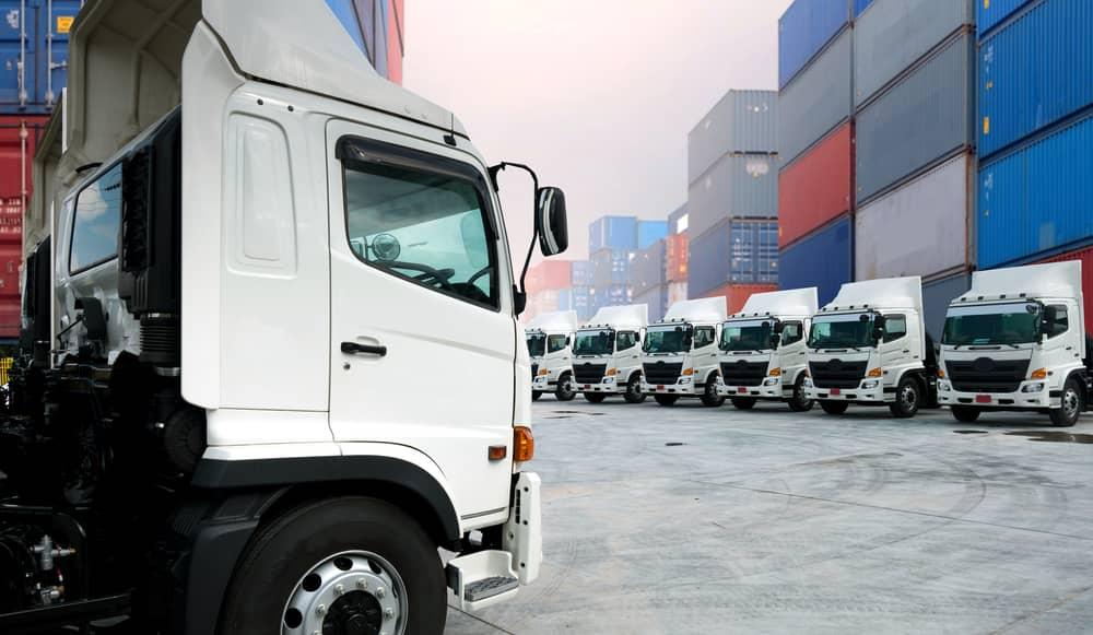 marche-transport-routier-marchandises