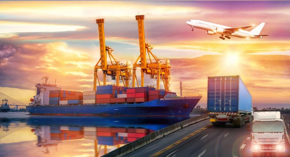 naviland-cargo-combine