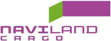 naviland-cargo-logo
