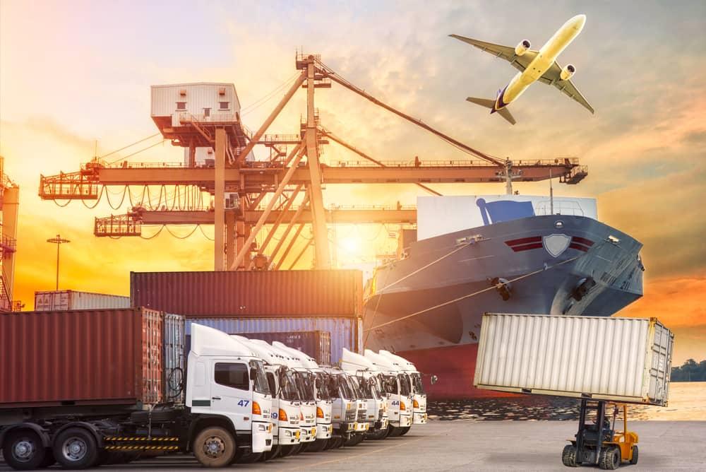 Naviland Cargo : pourquoi faire confiance à ce prestataire ?