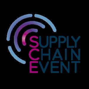 supply-chain-event-logo