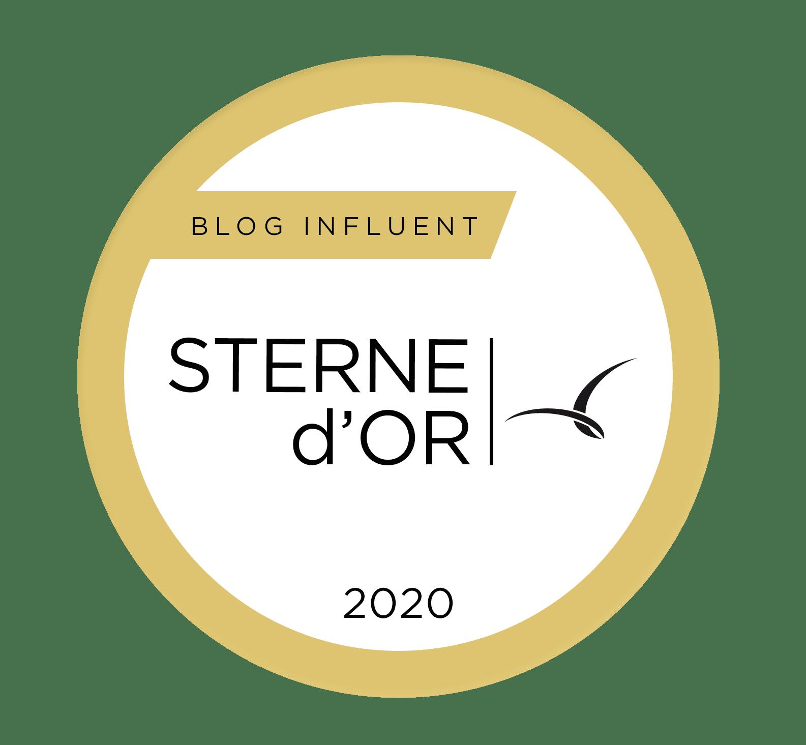 groupe-sterne-blog