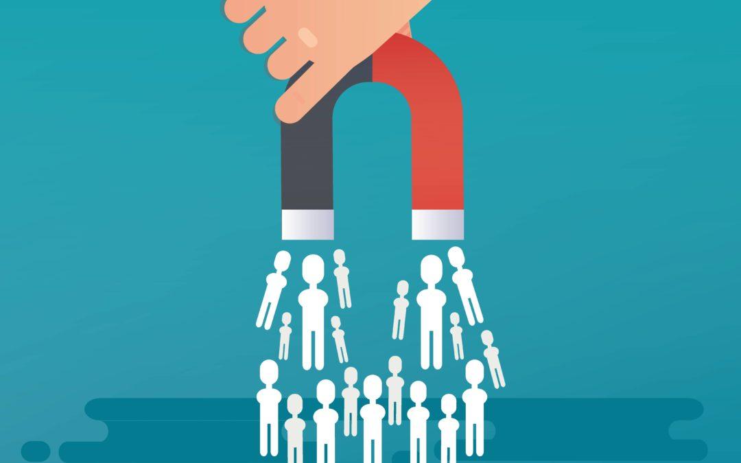 Lead generation : Comment nous pouvons vous aider dans cet objectif ?
