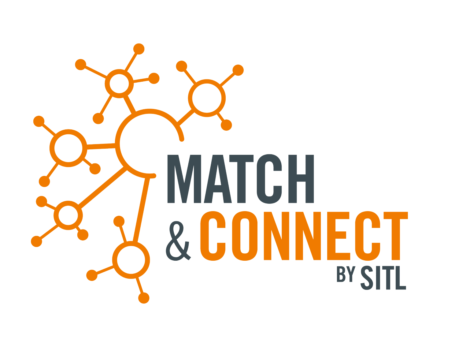 lead-generation-match&connect