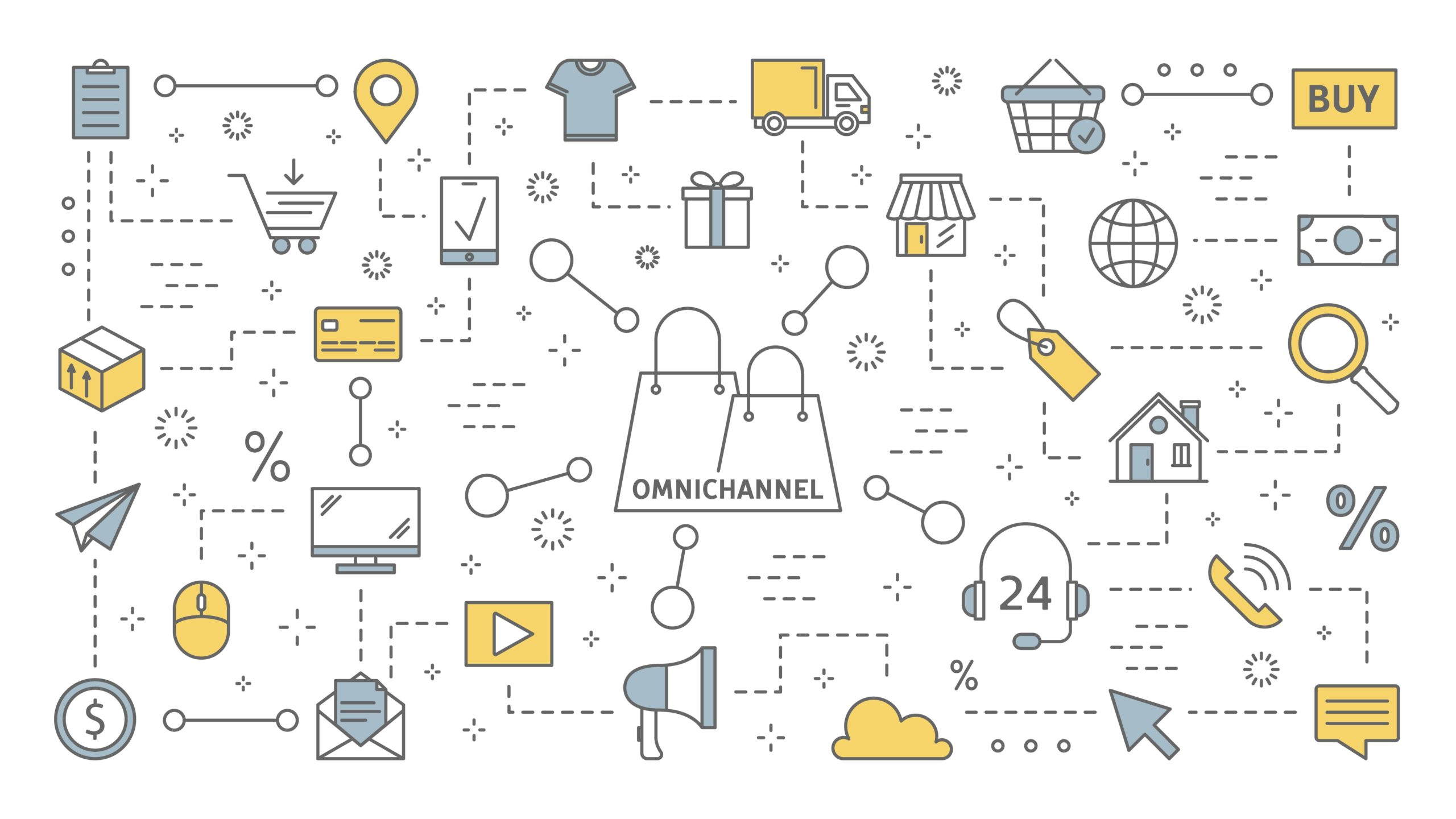 omnicanalite-supply-chain-canaux