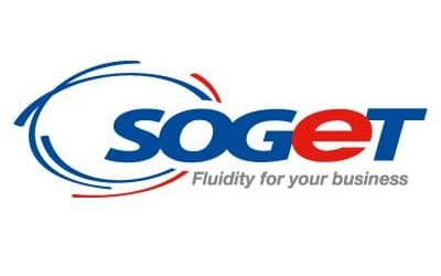 soget-logo