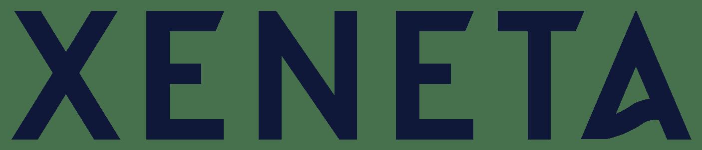 xeneta-logo