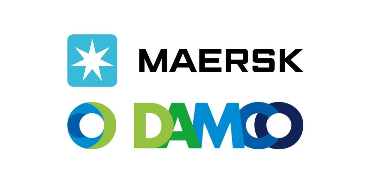 damco-logo