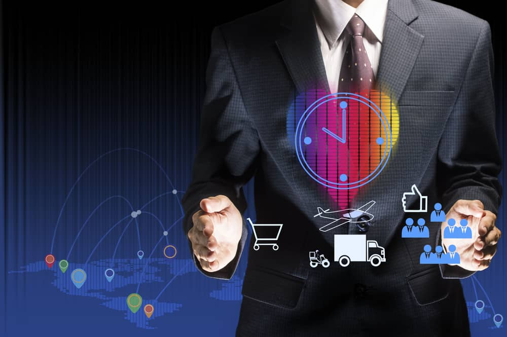Comment repenser l'expérience client en Transport & Logistique ?