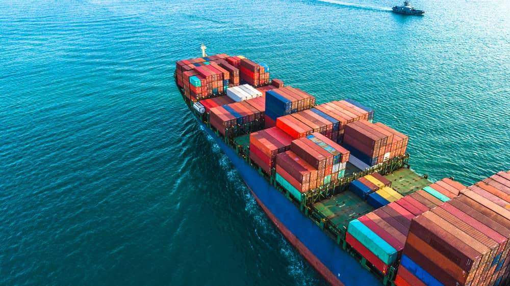 omnipresence-conteneurs-transport