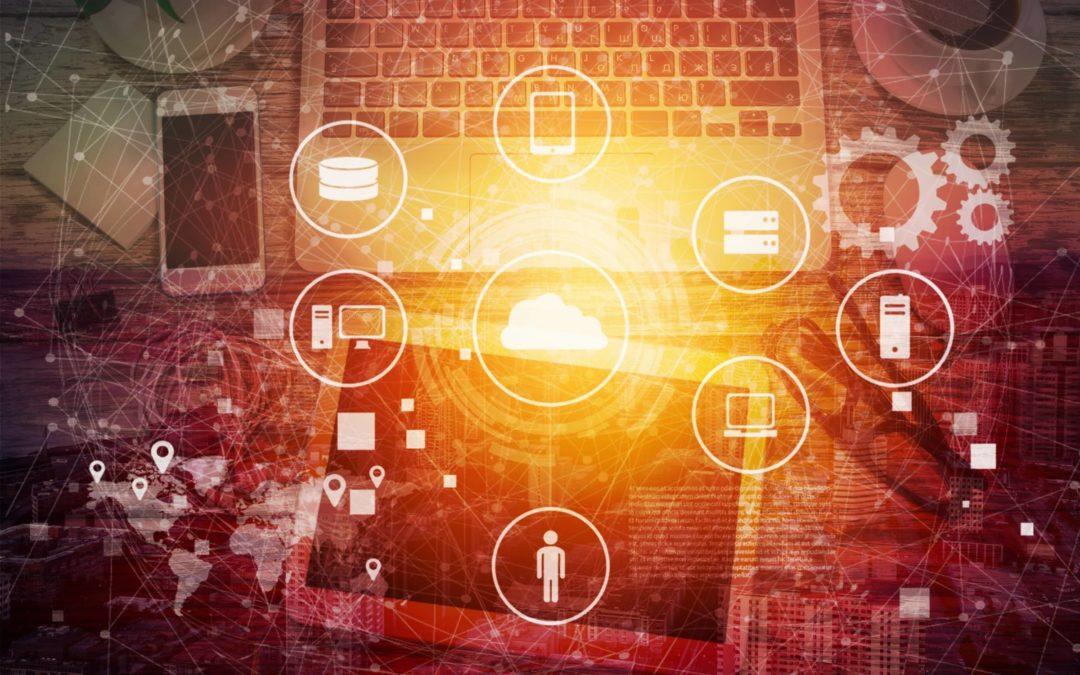 SITL Digital : une plateforme en ligne pour créer de nouvelles connexions logistiques !