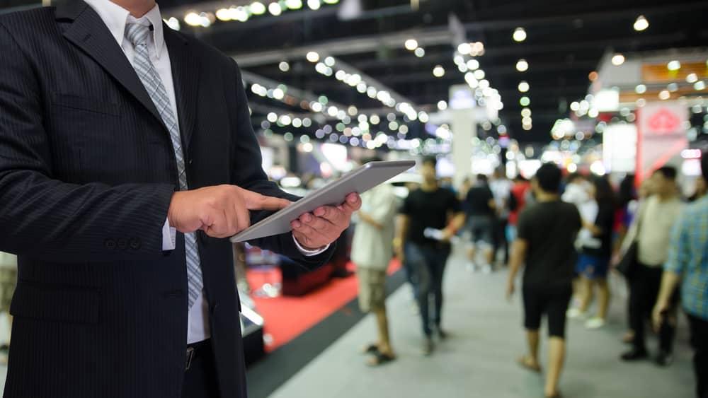 Pourquoi créer une stratégie d'évènement marketing efficace ?