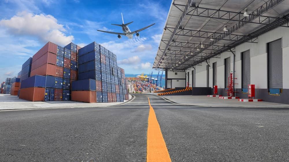 supply-chain-entrepot
