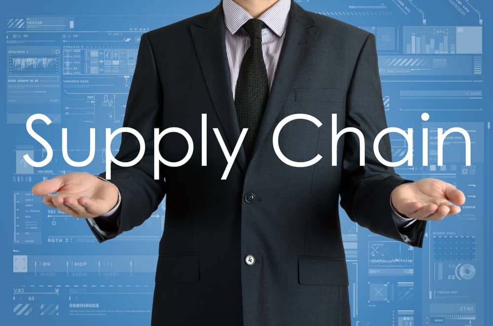 Supply Chain : Notre Guide Complet 2020 – 2021 !