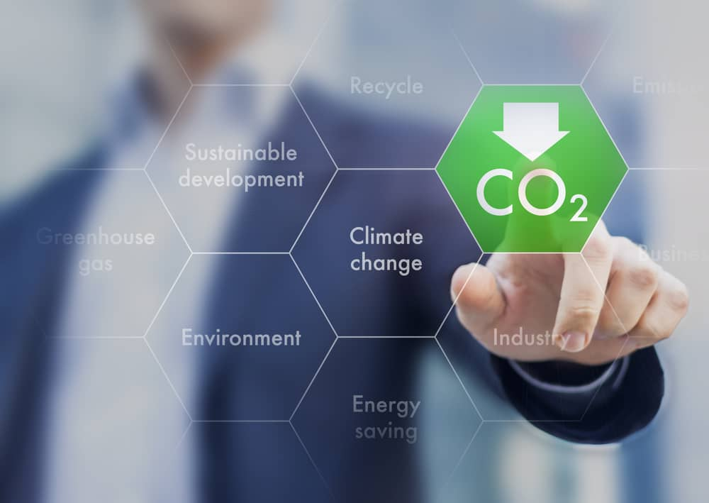 convention-citoyenne-co2