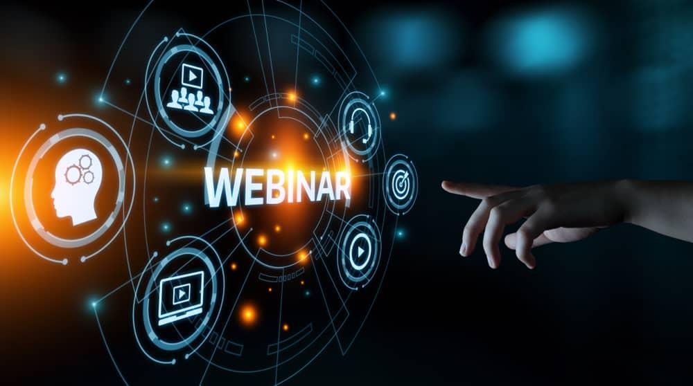 conference-en-ligne-webinar