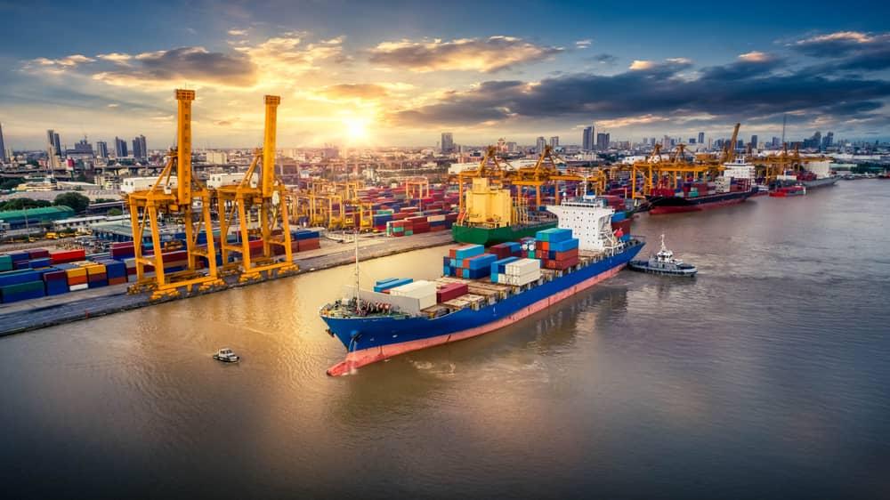 decarbonation-transport-maritime-navire