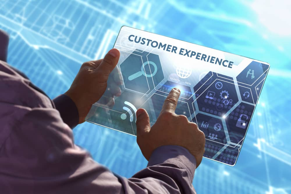 optimiser-experience-client-communication