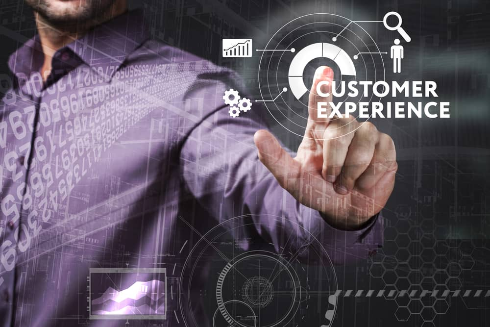 Comment optimiser l'expérience client en 2021 ?