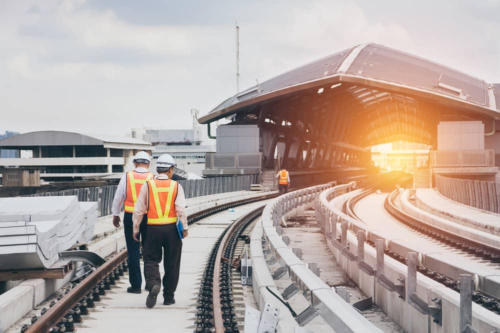 relance-secteur-ferroviaire-entretien
