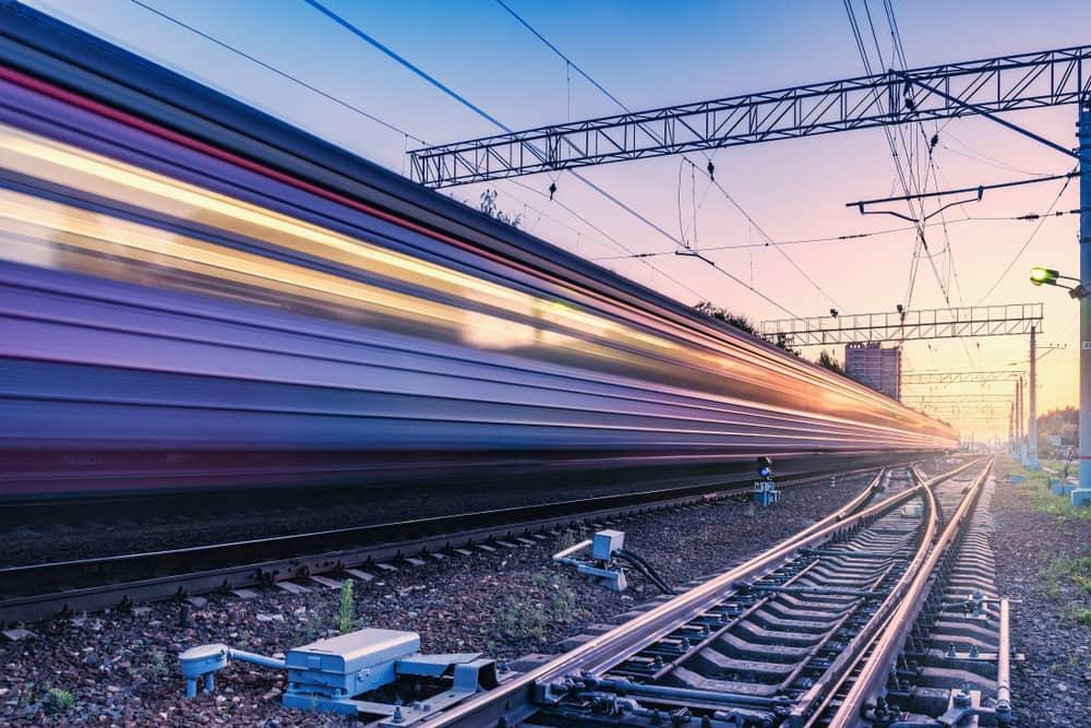 relance-secteur-ferroviaire-transport
