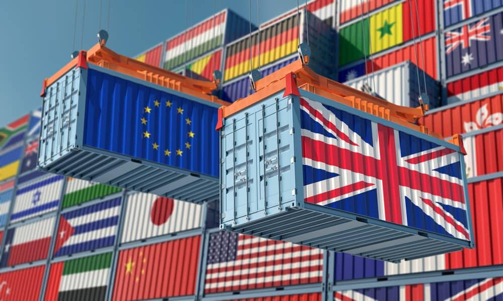 brexit-transport-logistique-conteneurs