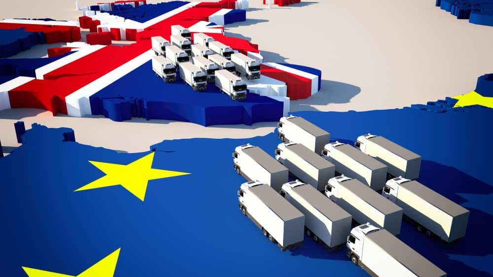 brexit-transport-logistique-importation