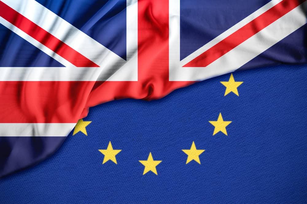 Brexit : quelles conséquences pour le secteur Transport & Logistique ?