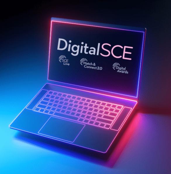 digital-sce-evenement