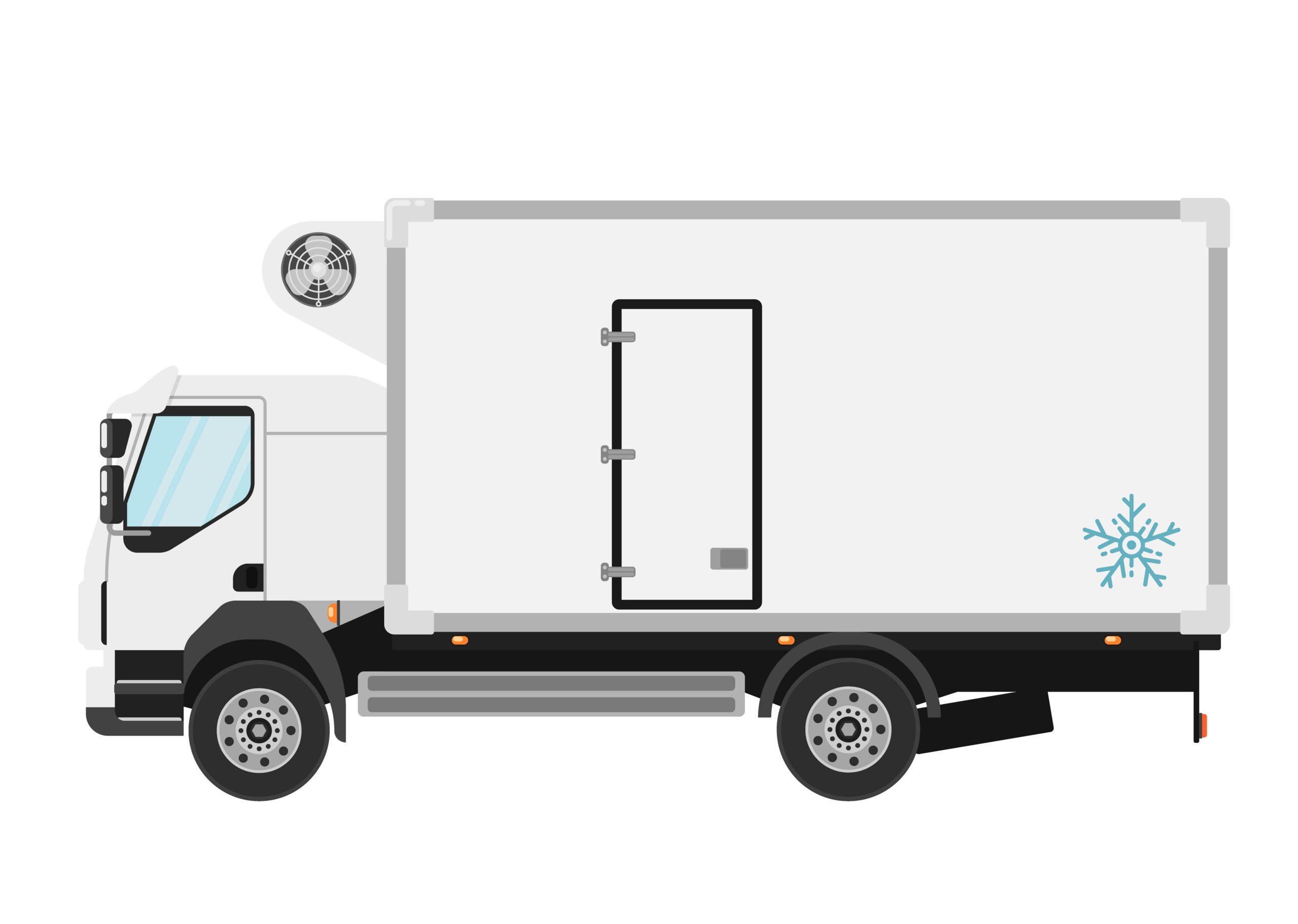 logistique-vaccinale-camion