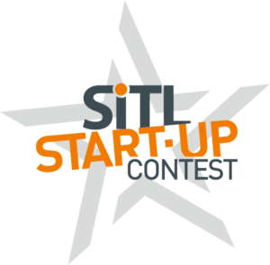 concours-sitl-startup