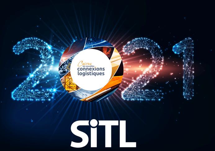 Les concours de la SITL au service des entreprises innovantes !