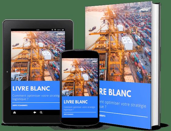 livre-blanc-strategie-logistique-supplychaininfo-min
