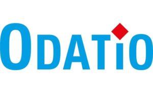 odatio-savoye-logo