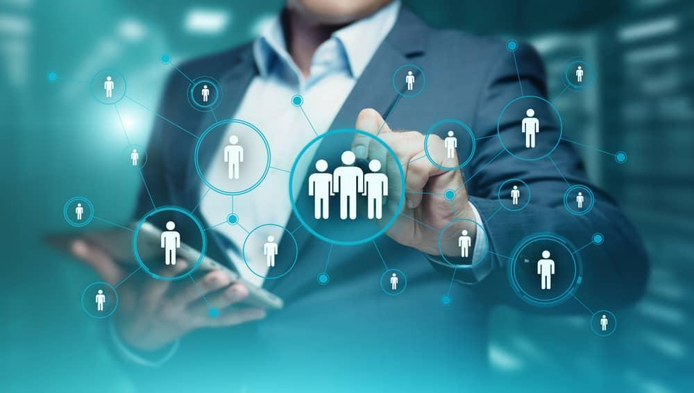 L'Espace Talents : l'aide au recrutement logistique de la SITL 2021 !