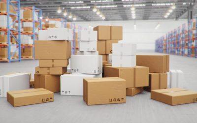 Comment réduire le phénomène de sur-emballage ?